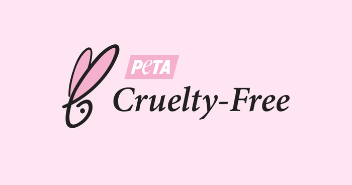 We Carry Cruelty-Free Brands 🐇💜