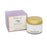 The Creme Shop Collagen Overnight Gel Mask