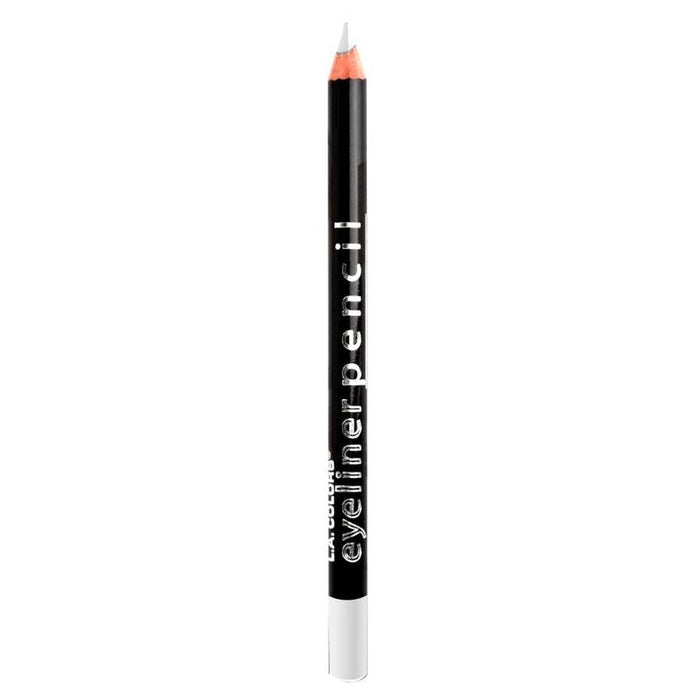 L.A. Colors Eyeliner Pencil