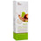 Flove Snail Pure Fresh Hand Cream