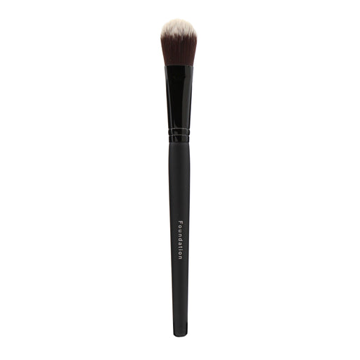Face Values Foundation Brush