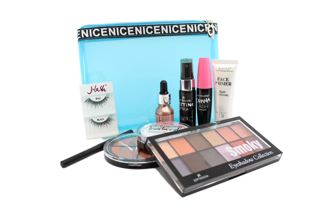 Picture Perfect Beauty Kit