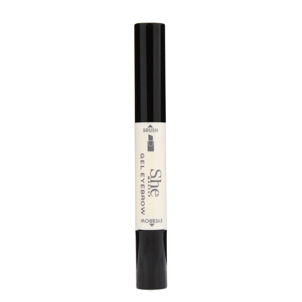She Makeup Waterproof Eyebrow Gel