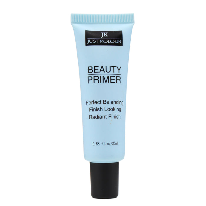 Just Kolour Color Correcting Beauty Primer