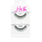 J Lash False Eyelashes #117