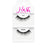 J Lash False Eyelashes #15