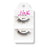 J Lash False Eyelashes #217