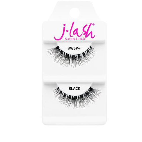 J Lash False Eyelashes #WSP+