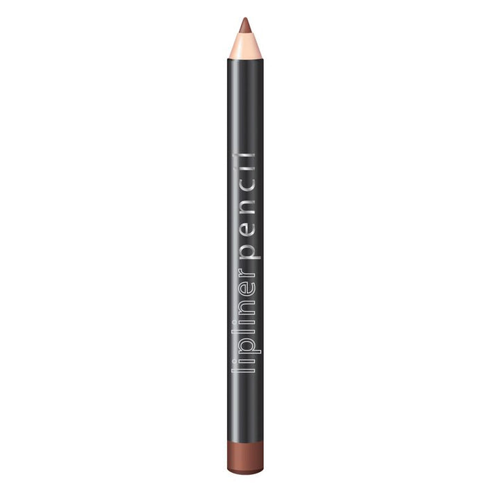L.A. Colors Lipliner Pencil