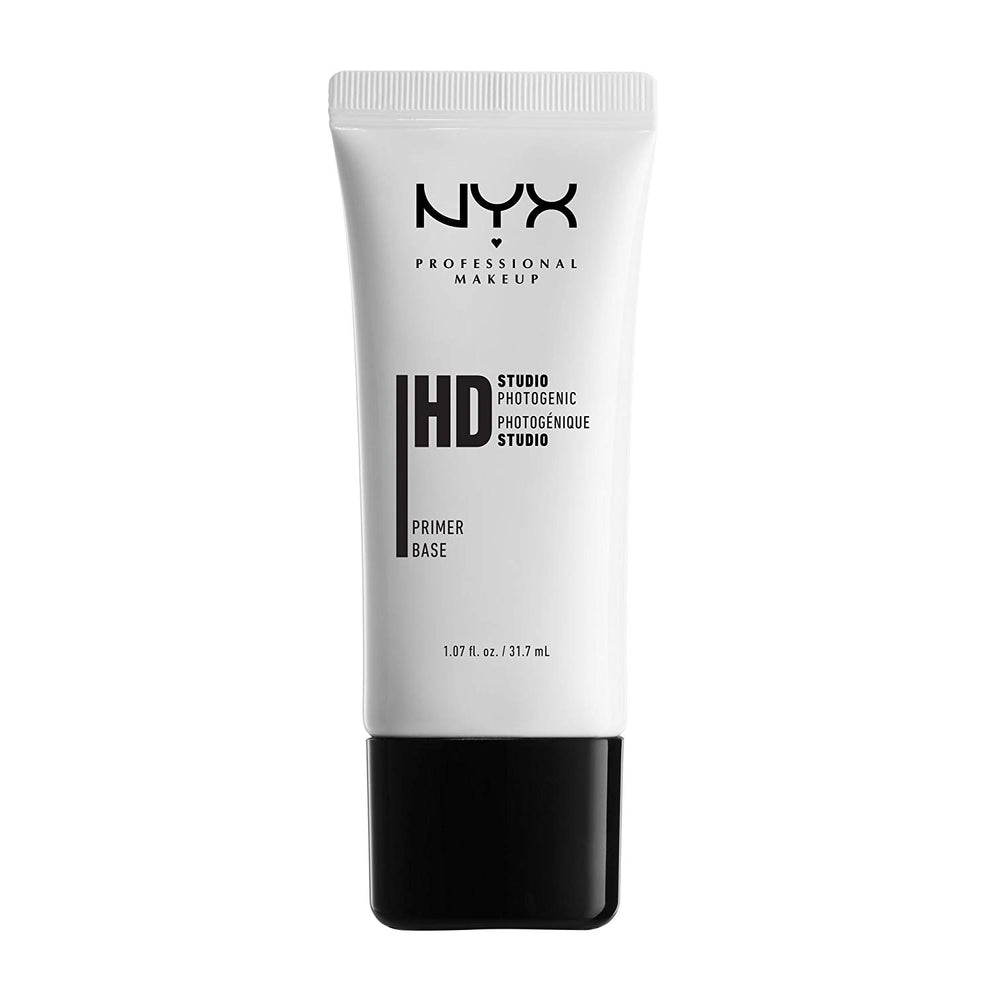 NYX HD Studio Primer Base