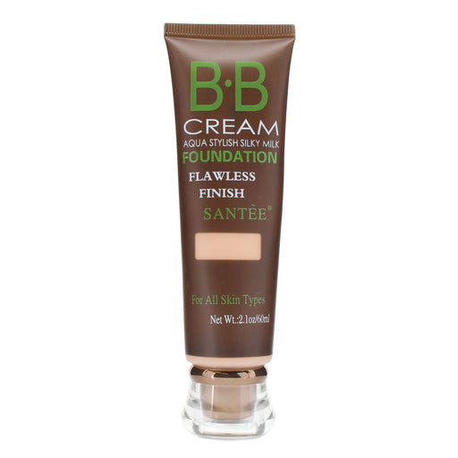 Santee BB Cream Flawless Finish Foundation