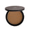 LIVVY Bronzing Powder