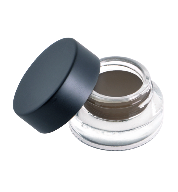 LIVVY Brow Pomade
