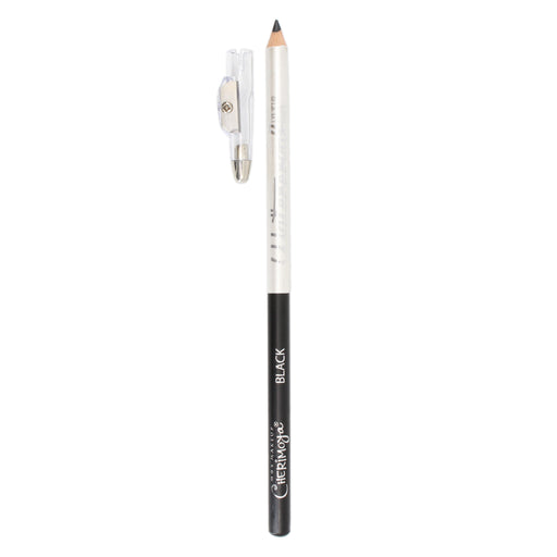Cherimoya Waterproof Eye & Lip Liner Pencil