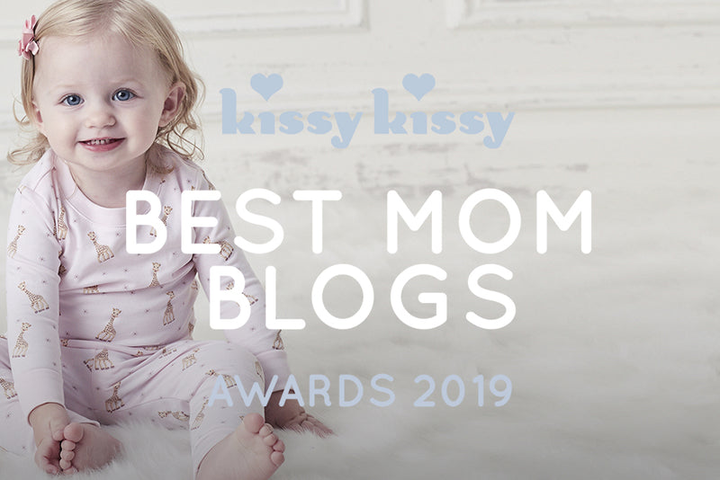 50 Best Mom Blogs for Amazing Parenting (2019 Update)