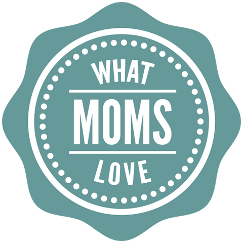 Best Mom Blogs - What Moms Love