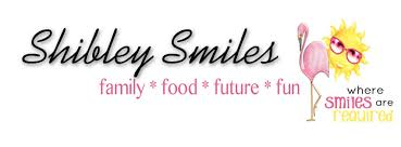 Best Mom Blogs- Shibley Smiles