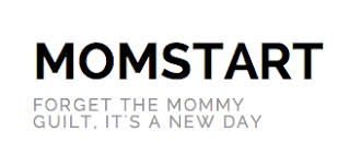 Best Mom Blogs - Mom Start