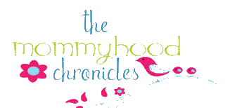 Best Mom Blogs - The Mommyhood Chronicles