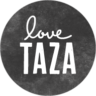 Best Mom Blogs - Love Taza