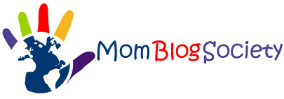 Best Mom Blogs - Mom Blog Society