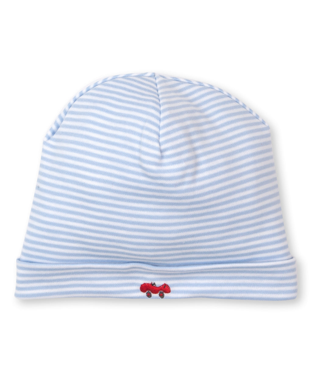 Bumper Traffic Stripe Hat