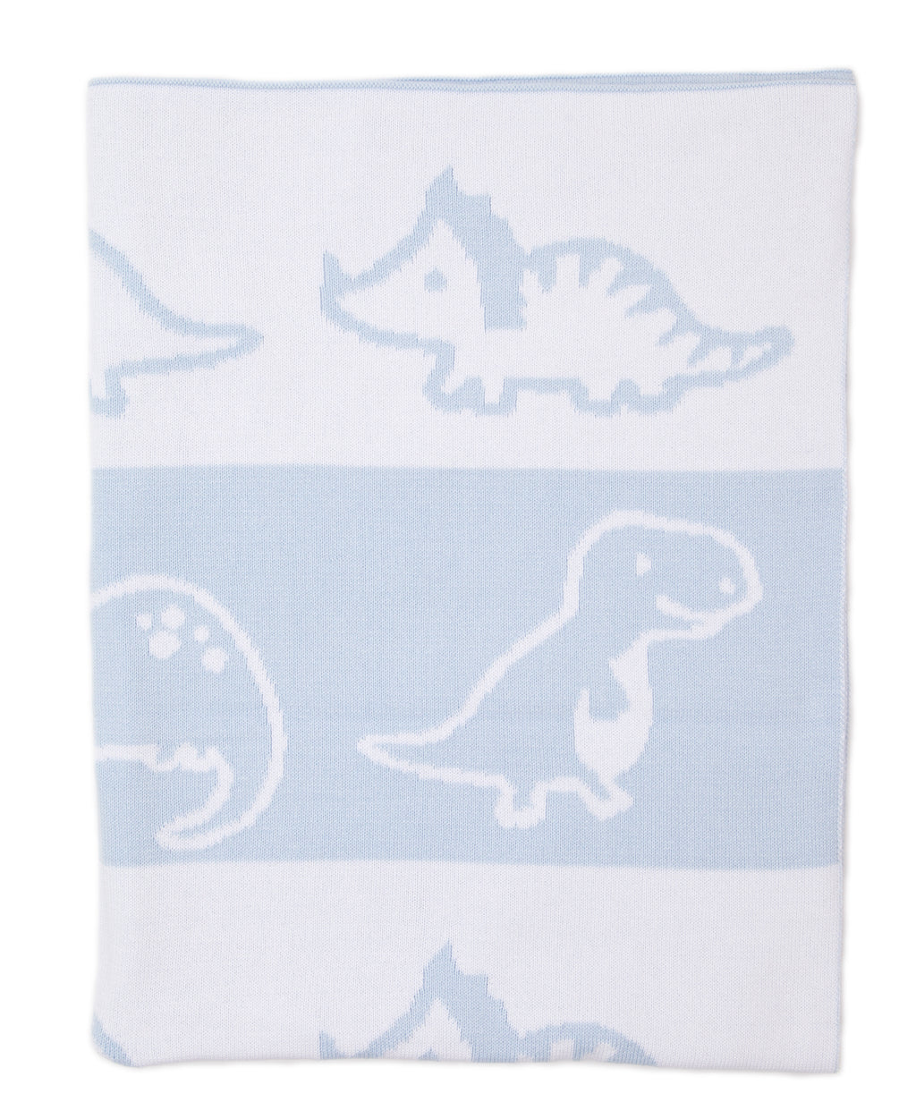 Dinosaurs Novelty Blanket