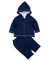 Rocket Science Jacket and Pant Set