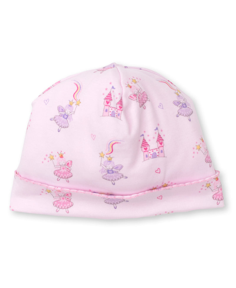 Fairytale Fun Print Hat