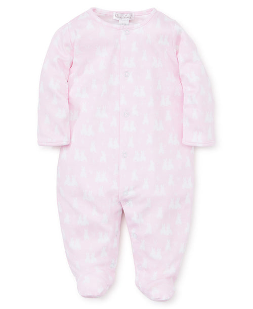 a4dab7911d Baby Girl Cushy Cottontails - Kissy Kissy