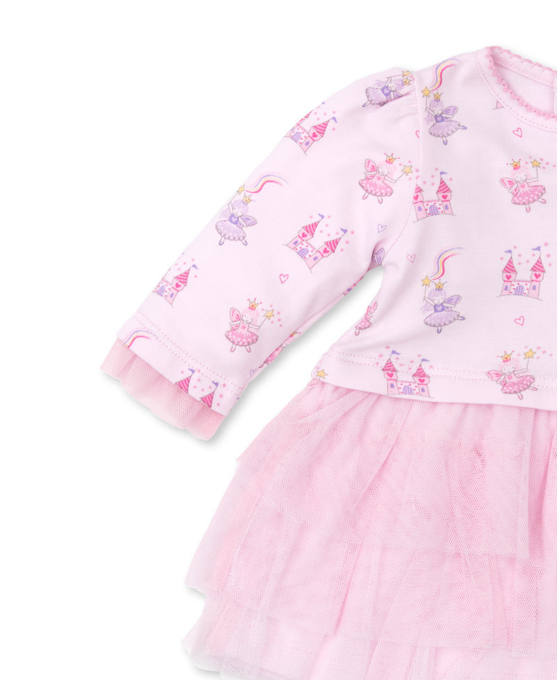 Fairytale Fun Dress Set