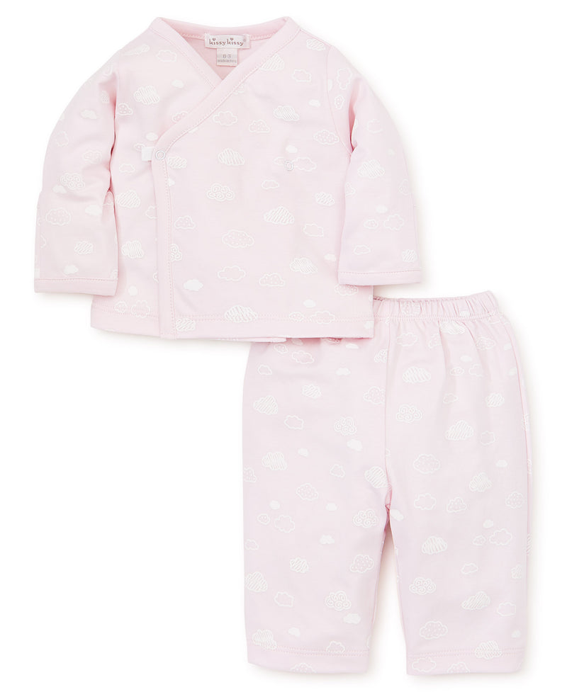 2db3633127 Cushy Cottontails Silver Short Playsuit – Kissy Kissy