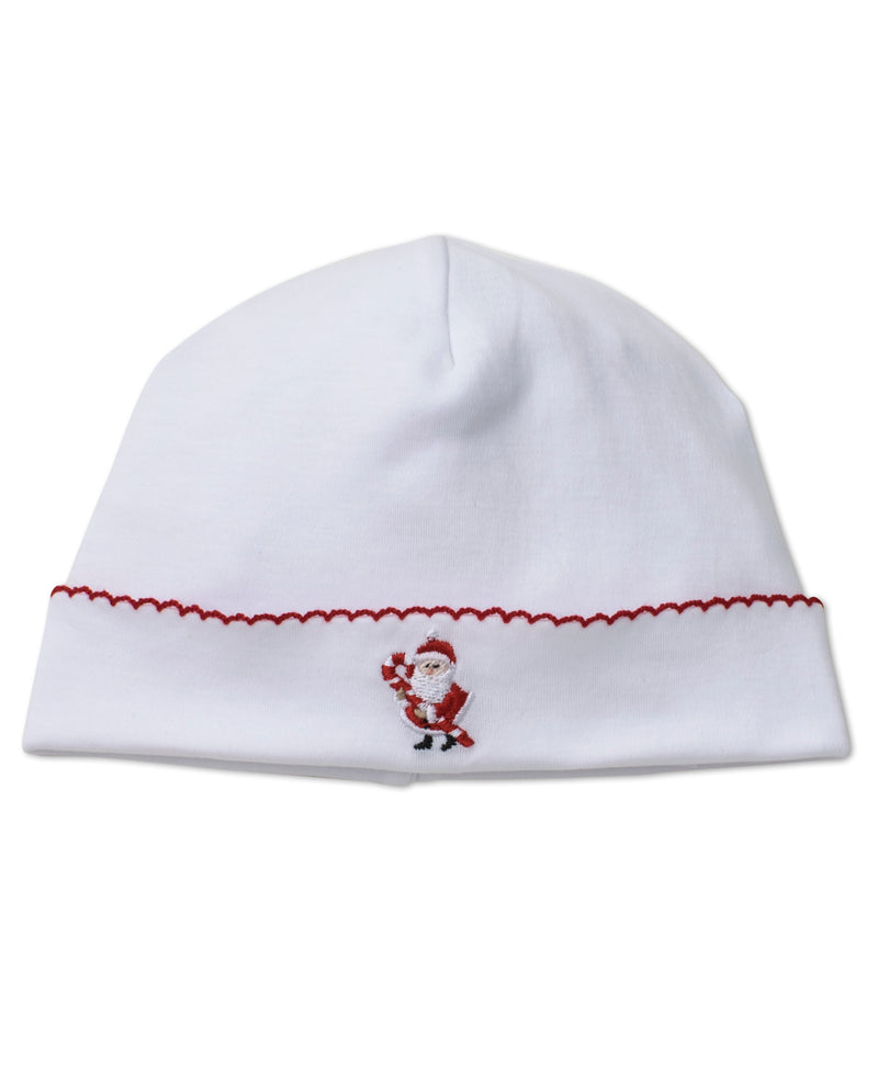 Kris Kringle Hat