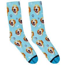 Pet Lover Socks
