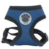 PawLOVE Dog Harness
