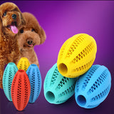 Have Fun Dental Massaging Ball