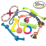 MULTIPLE SET Dog Toys