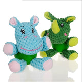 Durable Plush Toys