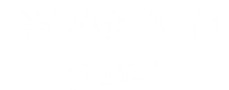 Parachute Shakes | Drinkable Meals