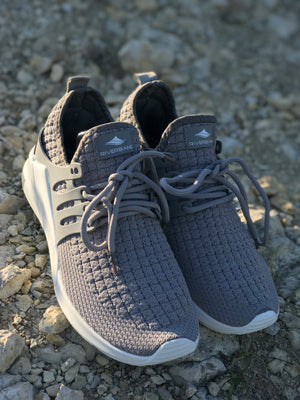 RiverBand® Champion Gym Shoe