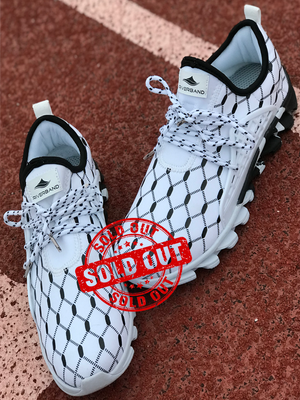 RiverBand® Wave 1's Gym Shoe *Sold Out*