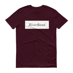 RiverBand® Stripe Tee
