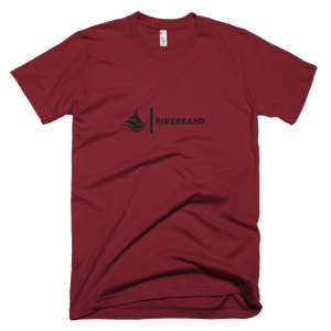Short-Sleeve T-Shirt from RIverBand®