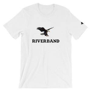 Eagle Tee From RiverBand®