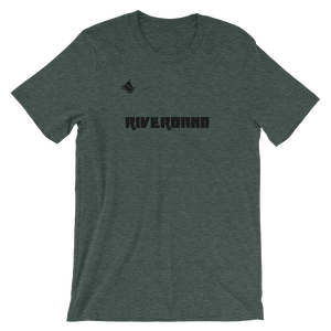 Riverband® Tee