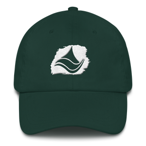 RiverBand® Dad Hat