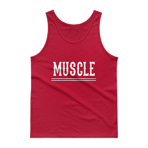 Muscle Top From RiverBand®