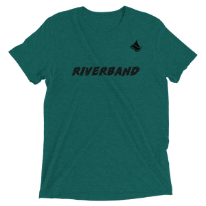 RiverBand® Short sleeve t-shirt