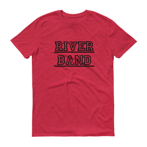 Riverband® Short-Sleeve T-Shirt