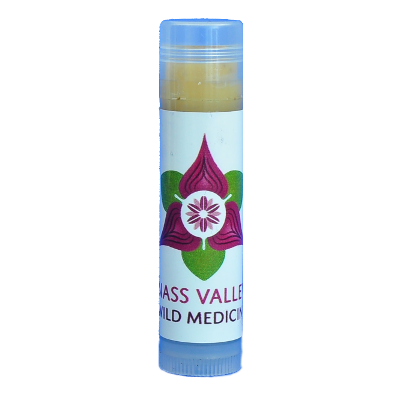 Heal All Calendula Lip Balm